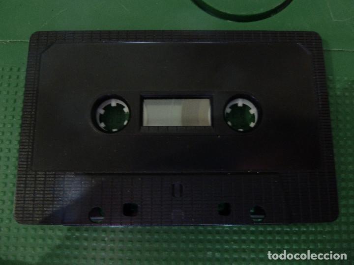 Videojuegos y Consolas: COLECCION DINAMIC 90 PARA MSX - Foto 7 - 79876549