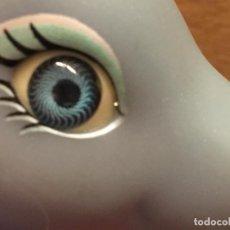 Videojuegos y Consolas: MY LITTLE PONY - ESTRELLAS - PRECIOSOS OJOS. Lote 96300075
