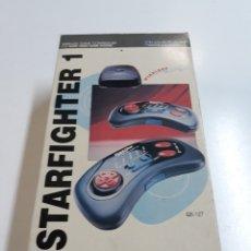 Videojuegos y Consolas: JOYSTICK STARFIGHTER 1. Lote 116128362