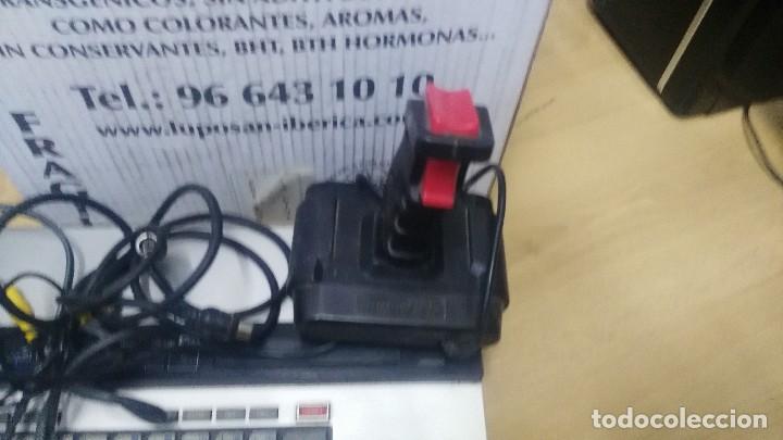 Videojuegos y Consolas: ORDENADOR MSX HIT BIT - Foto 16 - 121329991