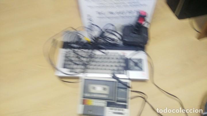 Videojuegos y Consolas: ORDENADOR MSX HIT BIT - Foto 21 - 121329991