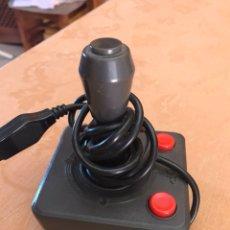 Videojuegos y Consolas: JOYSTICK MSX. Lote 131345038