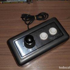 Videojuegos y Consolas: TELEMACH JOYSTICK PROFESIONAL MSX , MSX2 , AMSTRAD , SEGA , SPECTRUM , COMMODORE , ETC.... Lote 136051474