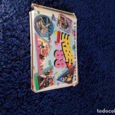 Videojuegos y Consolas: VENDO JUEGO ERBE 88 PARA MSX CINTA EN BUEN ESTADO. Lote 137849158