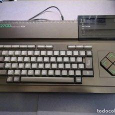Videojuegos y Consolas: PANASONIC MSX CF 2700 TECLADO CONSOLA RARO. Lote 142919170