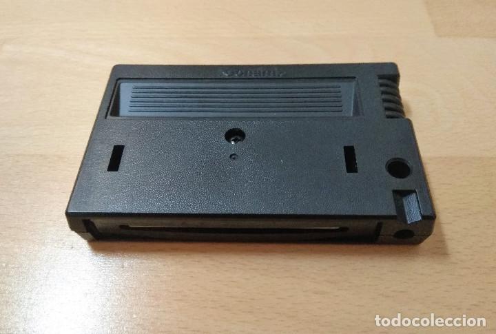 Videojuegos y Consolas: JUEGO MSX MSX2 TIME PILOT KONAMI 1983 VERSIÓN JAPÓN CART BUEN ESTADO FUNCIONANDO PERFECTAMENTE - Foto 3 - 152404030