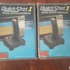 Videojuegos y Consolas: OPORTUNIDAD (NUEVOS ORIGINALES 1984) SVI SPECTRAVIDEO. Lote 168568654