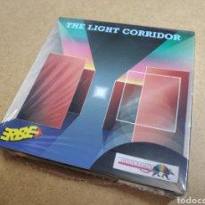Videojuegos y Consolas: MSX JUEGO THE LIGHT CORRIDOR [ERBE] (PRECINTADO). Lote 178599916