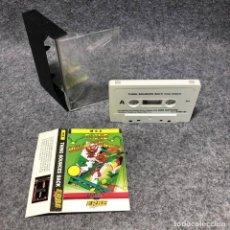 Videojuegos y Consolas: THING BOUNCES BACK MSX. Lote 207086451