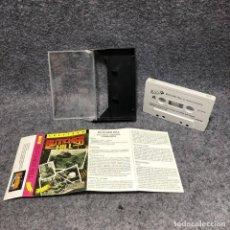Jeux Vidéo et Consoles: BUTCHER HILL SINCLAIR ZX SPECTRUM. Lote 207433428