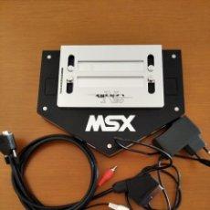 Videojuegos y Consolas: ZEMMIX NEO-FPGA MSX/MSX 2/MSX2+. Lote 209012446