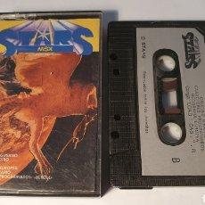 Jeux Vidéo et Consoles: MSX/ STARS/ (REF.C). Lote 210357933