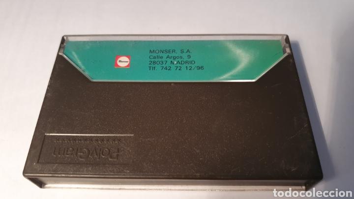 Videojuegos y Consolas: MSX/ CUBO RUBICK/ (REF.C) - Foto 2 - 210358082