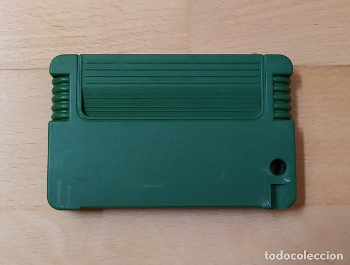 Videojuegos y Consolas: JUEGO CARTUCHO MSX KONAMI´S MOPIRANGER RARA VERSIÓN MEGACOM TAIWAN MSX2 BUEN ESTADO KONAMI - Foto 3 - 212054393