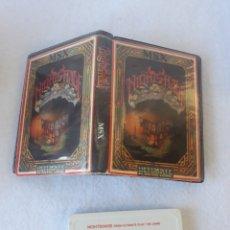 Jeux Vidéo et Consoles: MSX NIGHTSHADE. Lote 219913332