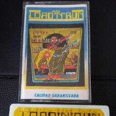 Videojuegos y Consolas: LOAD'N'RUN ERBE 1988 – MSX,. Lote 241722030