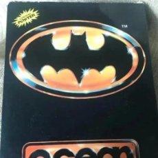 Videojuegos y Consolas: ANTIGUO JUEGO BATMAN OCEAN MSX 545. Lote 241845340