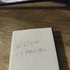 Jeux Vidéo et Consoles: MISIÓN ESPACIAL MSX. Lote 242934140