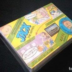 Videojuegos y Consolas: MSX, CLASSICO. Lote 248728195
