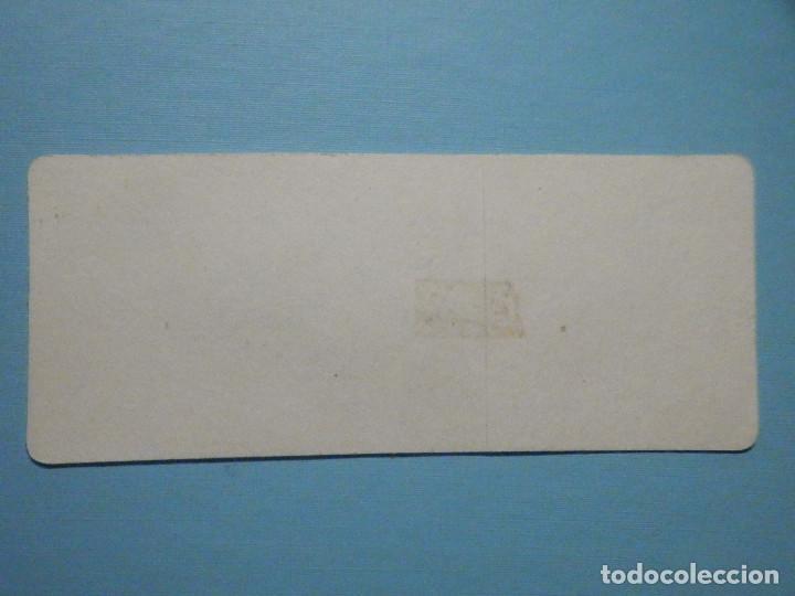 Videojuegos y Consolas: Pegatina - Adhesivo - Sticker - Renault Competición - 4 x 10 cm. - Foto 2 - 251589930