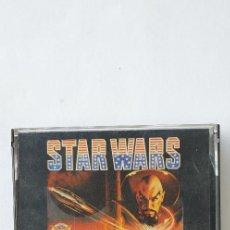 Videojuegos y Consolas: STAR WARS 8 JUEGO MSX. Lote 253304830
