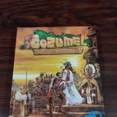 Videojuegos y Consolas: JUEGO MSX. Lote 254806410