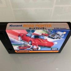 Videojuegos y Consolas: MSX - ROAD FIGHTER KONAMI. Lote 262586920