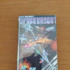 Videojogos e Consolas: SPACE COMBAT MSX. Lote 274599603
