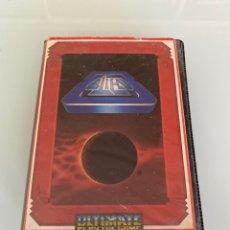 Videojuegos y Consolas: MSX - ALIEN 8 (EDICIÓN ESTUCHE). Lote 275241478