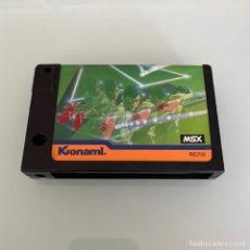 Videojuegos y Consolas: MSX - PING PONG KONAMI. Lote 275714733
