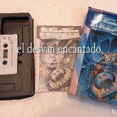 Videojogos e Consolas: ICE BREAKER. ANTIGUO JUEGO MSX. Lote 294014193