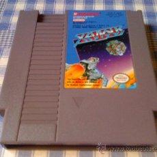 Xevious Naves Espaciales Juego Para Nintendo Comprar Videojuegos