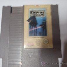Videojogos e Consolas: EMPIRE NINTENDO NES. Lote 34698536