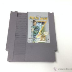 Videogiochi e Consoli: METAL GEAR. Lote 48855298