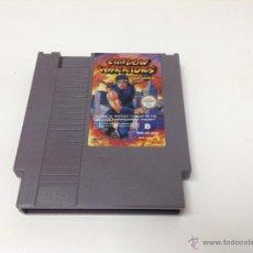 Videojuegos y Consolas: SHADOW WARRIORS. Lote 50455034