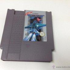 Videojuegos y Consolas: GRADIUS. Lote 50731850