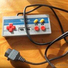 Videojuegos y Consolas: MANDO CLONICO PARA NINTENDO NESS. Lote 53114586