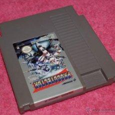 Videojuegos y Consolas: NINTENDO NES PROBOTECTOR VERSION PAL B ESPAÑA. Lote 54554954