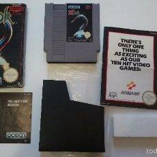 Videojuegos y Consolas: JUEGO COMPLETO HOOK VERSIÓN PAL B ESPAÑOLA PARA NINTENDO NES. ESP.. Lote 55224532