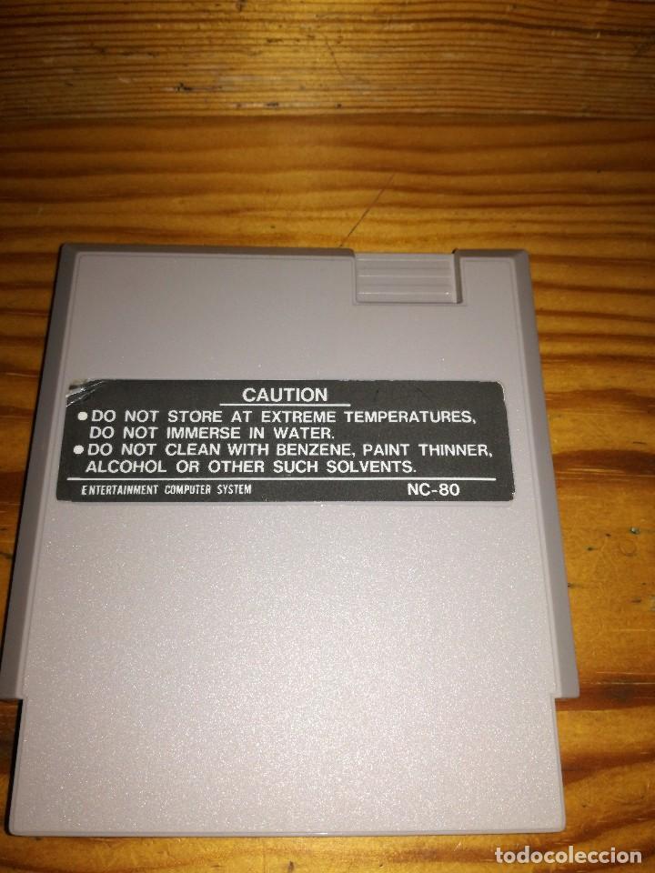 Videojuegos y Consolas: 4 GAMES IN 1. - Foto 3 - 76566675