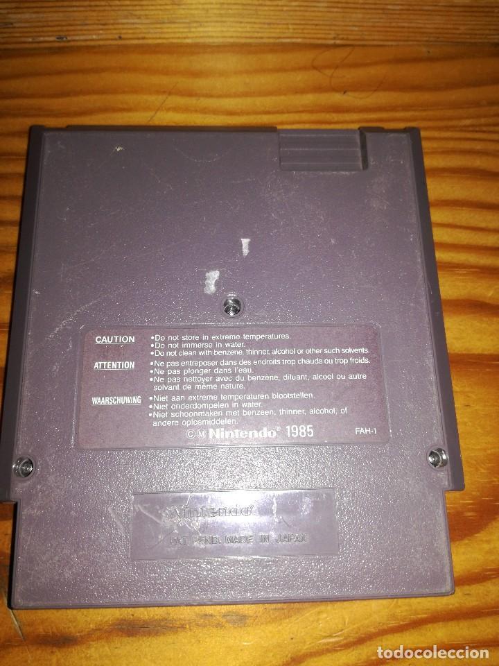 Videojuegos y Consolas: WRESTLE MANIA CHALLENGE, PAL B. - Foto 2 - 76568439