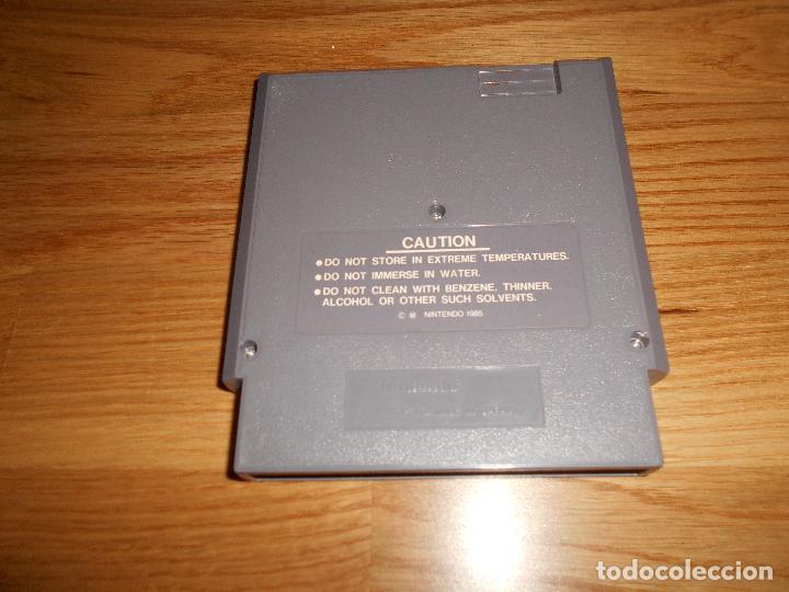 Videojuegos y Consolas: Mighty Bomb Jack juego para Nintendo Buen Estado - Bombjack MIGHTY BOMB JACK BOMBJACK - Foto 2 - 86304752
