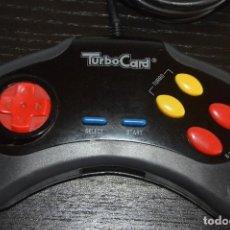 Videojuegos y Consolas: MANDO CONSOLA CLONICA NINTENDO NES. Lote 87272068