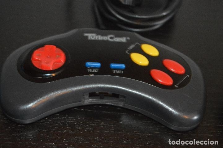 Videojuegos y Consolas: Mando Consola clonica nintendo nes - Foto 2 - 87272068
