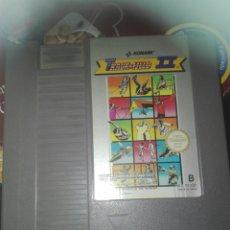 Videojuegos y Consolas: TRACK&FIELD 2 NES . Lote 95251722