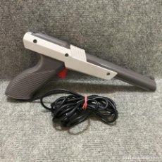 Videojuegos y Consolas: ZAPPER·NES. Lote 113236442