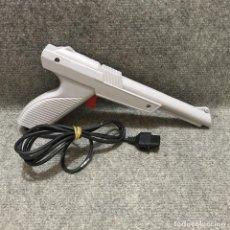 Videojuegos y Consolas: ZAPPER·NES. Lote 113236450