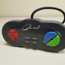 Videojuegos y Consolas: 918- CONTROL PAD JOYSTICK SUPER CARD PARA NINTENDO NES N2. Lote 114546075