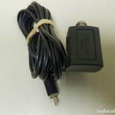 Videojuegos y Consolas: 918- CABLE ANTENA NINTENDO NES (SNSP 003) NINTENDO Nº 2. Lote 117565723