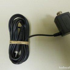Videojuegos y Consolas: 918- CABLE ANTENA NINTENDO NES (SNSP 003) NINTENDO Nº 3. Lote 117565923